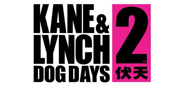 http://mps-area.ucoz.com/Tests_Screens/kane-lynch-2-dog-days-officially-announced.jpg